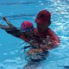 Swimming Lessons  by Super Crab Swimming Academy