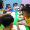 Art Class by Global Star Creative Studio