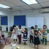 English Communication & Drama by Lara's Place: Activity & Learning Center