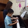 Piano Class for Kids by Yogaero Art Music & Dance