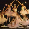 Pre- School Ballet by Federal Academy Of Ballet