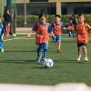 Football Lessons ( Pre-School ) by Dream Village Football Academy