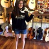 Violin Lessons by The Guitar Store (M) Sdn Bhd KL Main Branch