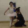 Ballet for Kids by Denise Ballet Academy