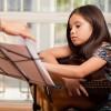 Classical Guitar Class by Gran Music  Setia Alam