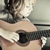 Acoustic Guitar Classes  by Clavier School Of Music