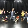 Musical Theatre for Kids by Stage 69 Productions