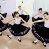 Ballet by Danceology Ballet Academy