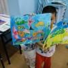 Children Creativity Art Class (Level 1) by Fino Art Enterprise