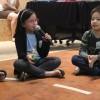 Kids Public Speaking Programme by eBright Learning Centre