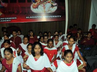 Sangeetham + Harmonium class by Sangeetha Swara Laya
