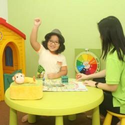 MathBrain Program by Maths Monkey (Kota Damansara)