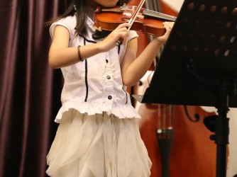 USA children music and movement program by Watermusic Academy