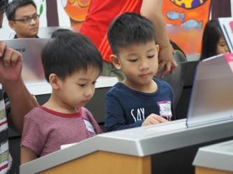 Music Wonderland by Cornerstone Music Sdn Bhd-Yamaha Music School