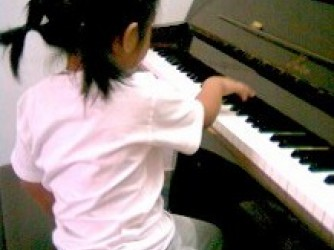 Piano Lessons by Maple Musicology Academy