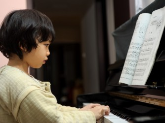 Piano Lessons by Little Owl School of Music Dance & Art