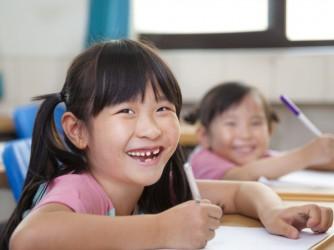 Mandarin for Kids by Hi-5 House of Learning