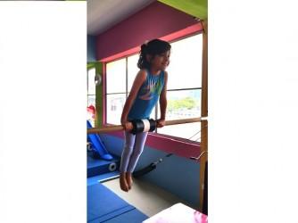 Recreational Gym Classes by Juzkids Gymnastics